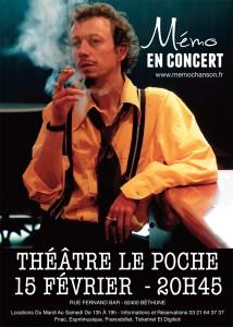 Concert LePoche