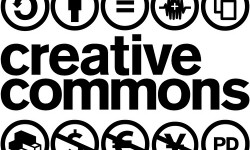 creative commons instru libre