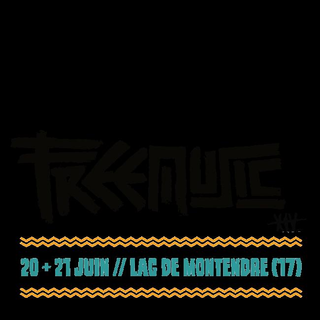 Freemusic festival 2014